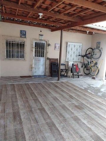 Excelente casa no Centro de Dias D'Ávila BA - Foto 15