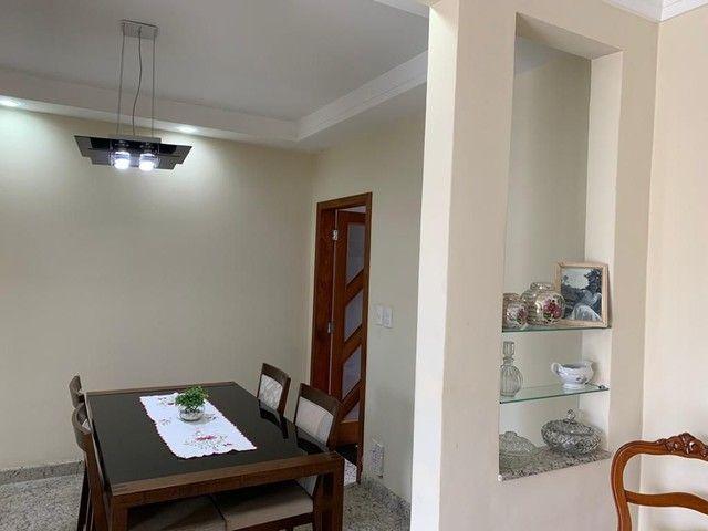 Apartamento em vila lenira - Foto 11