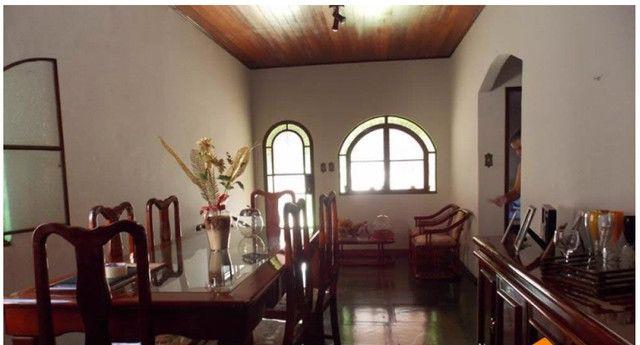 Casa á Venda em Pará  de Minas  - Foto 11