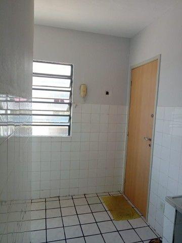 Apartamento 3 quartos no Ipsep  - Foto 12