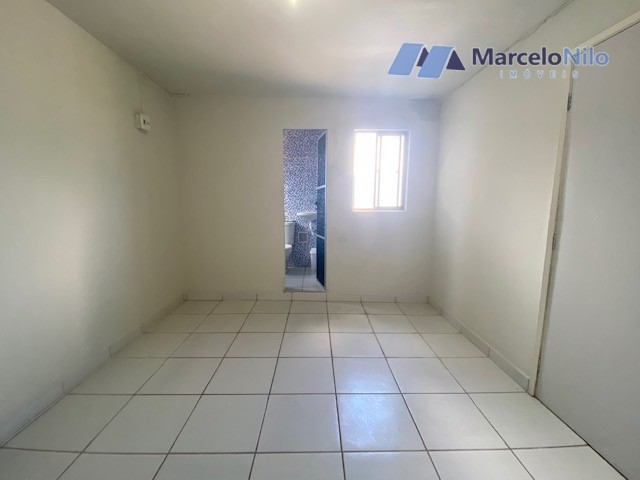 Apartamento com 50m2 e 01 quarto social, próximo a FMO - Faculdade de Medicina de Olinda - Foto 6
