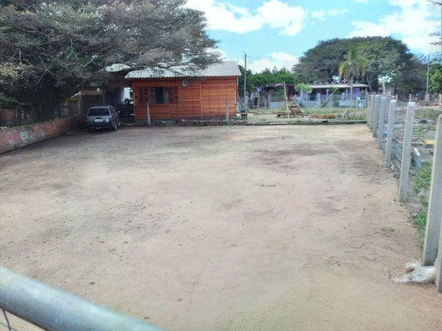 Terreno em Arambaré - Foto 2