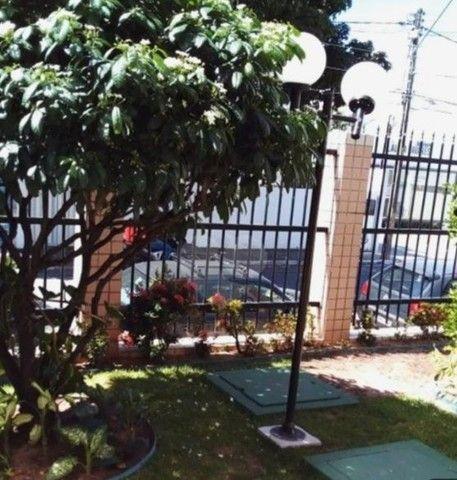Condomínio excelente no Dionisio Torres, 123m2 - Foto 5