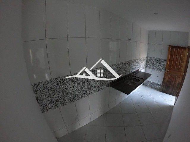 Casa São Lorenço - Serra - Foto 3