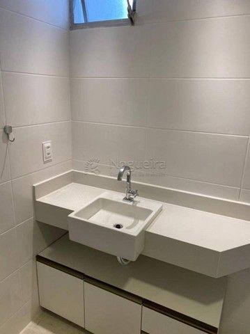 Apartamento para venda com 179 metros quadrados com 3 quartos na Av Boa Viagem - Recife -  - Foto 4