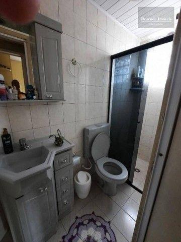 F-Excelente Apartamento com 2 dormitórios à venda, 43 m² Campo Comprido Curitiba/PR - Foto 16