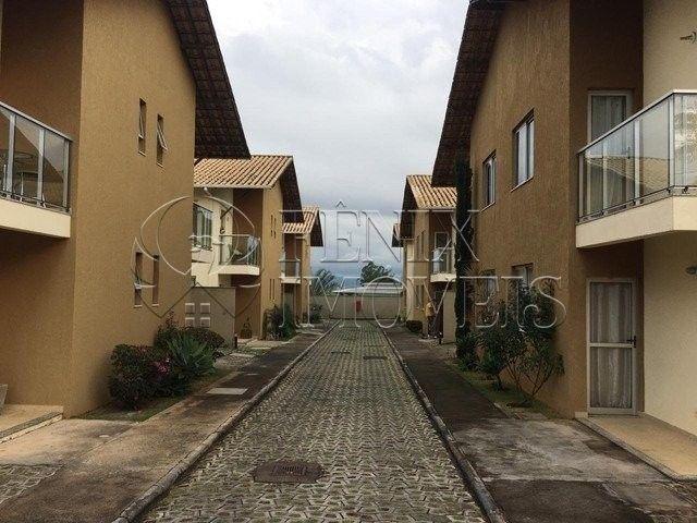 BELO HORIZONTE - Casa de Condomínio - Trevo