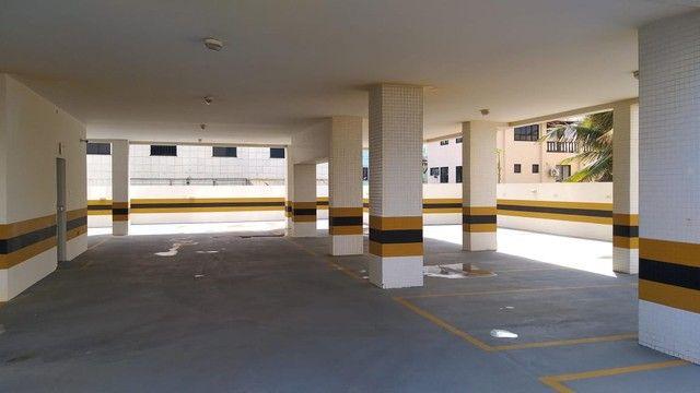 Apartamento para venda possui 100 metros quadrados com 3 quartos em Piatã - Salvador - BA - Foto 7