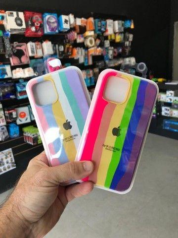 capinhas para Iphone CASE - Foto 3