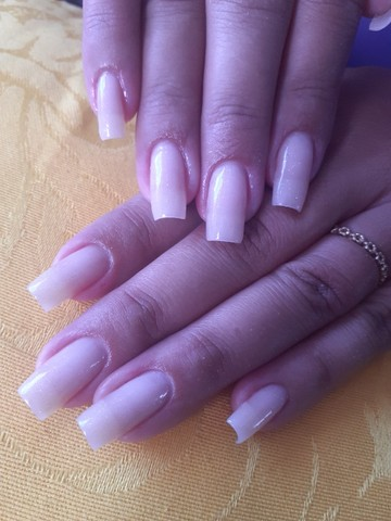 Manicure a domicílio  - Foto 3
