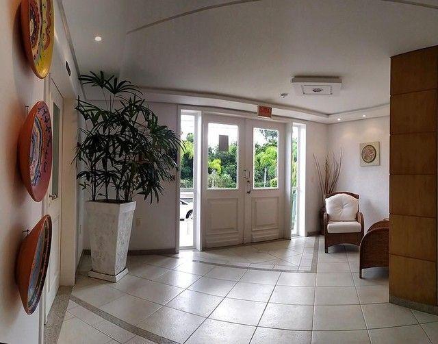 Apartamento Jurerê Internacional com 2 dorm - Foto 18