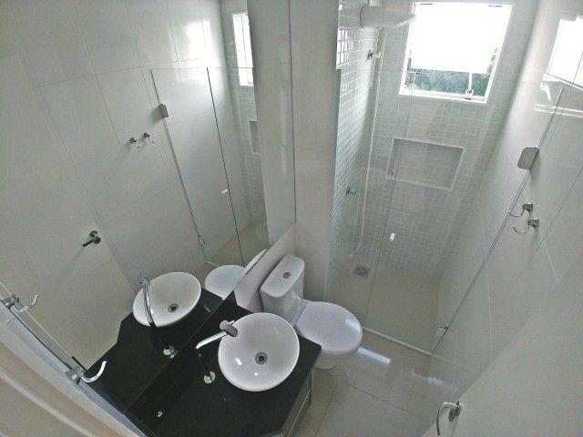 Apartamento em Blumenau, 2 quartos (1 suíte) e 2 vagas - Foto 17