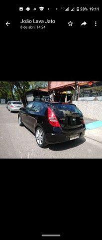 Hyundai i30 2012 R$ 34.500 - Foto 3