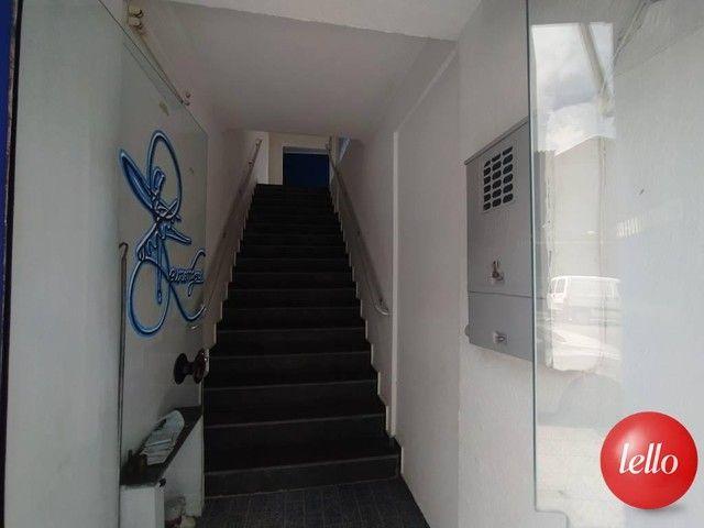 Loja comercial para alugar com 1 dormitórios em Santana, São paulo cod:226746 - Foto 11
