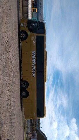Vistabus mecanica volvo edc 360 tratar no fone * - Foto 7