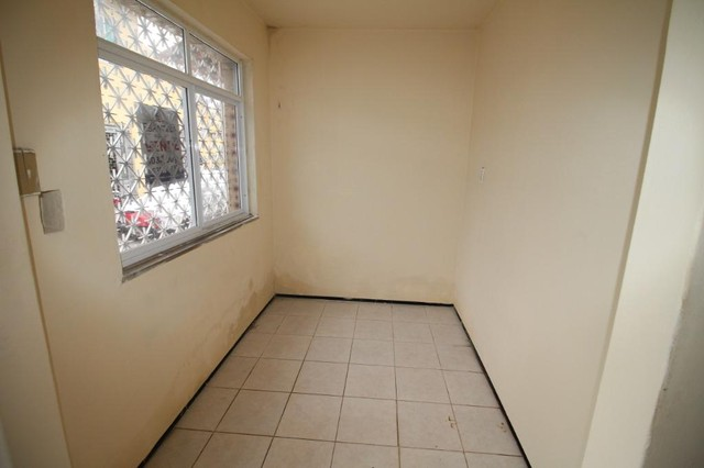 Casa para alugar com 2 dormitórios em José bonifácio, Fortaleza cod:CA0078 - Foto 2