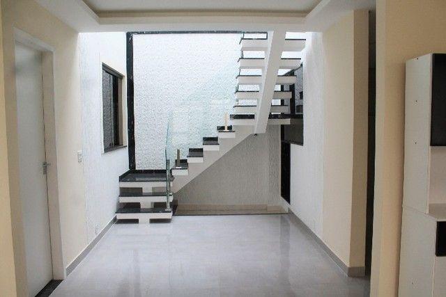 Casa com Conceito Aberto em Campo Grande, 3 quartos (sendo 2 deles suítes) - Foto 6