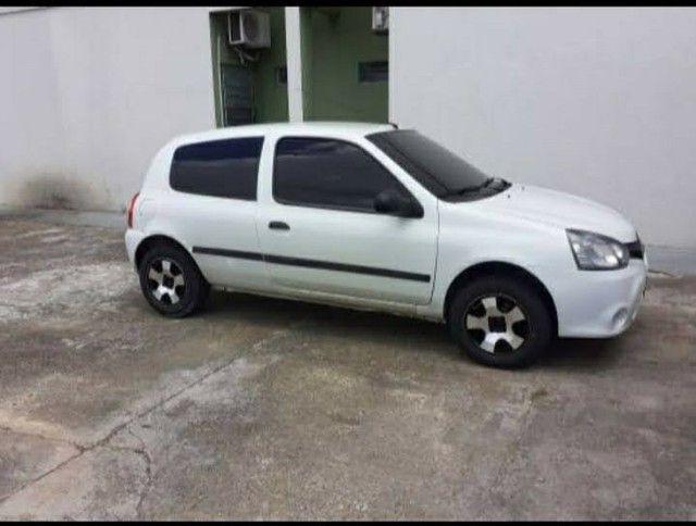 CLIO DUAS PORTAS 2013/2014 - Foto 2