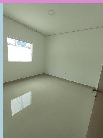 Com 3 Quartos Aguas Claras Casa com fino Acabamento - Foto 2