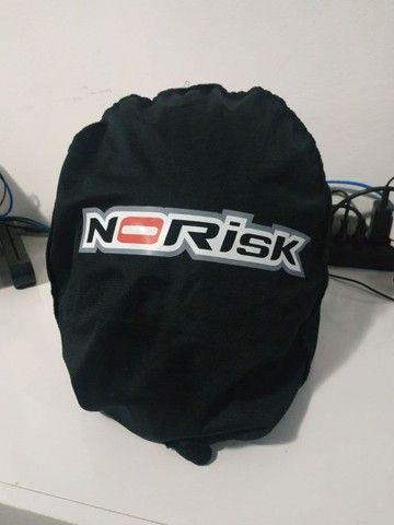 Norisk Tamanho 54 modelo FF391 - Foto 6