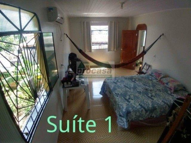 Linda casa de 120m² no Tarumã p/ alugar por R$ 1.800 - Foto 4