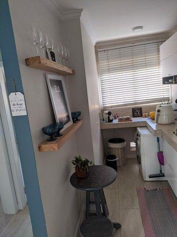 Vendo apartamento na região do Carlos Lourenço - Foto 3