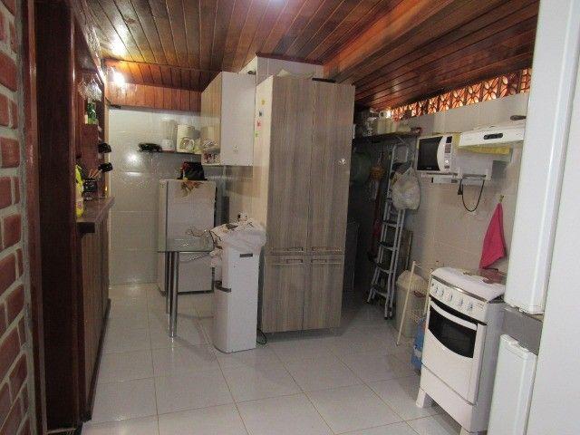 casa de condomínio em gravatá/pe com 3 quartos 210 mil  - Foto 7