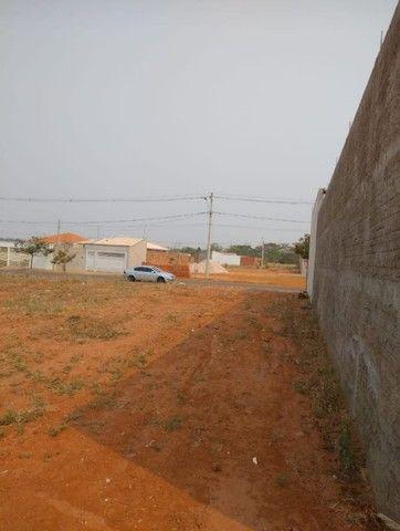 Terreno Residencial  Moimaz - Foto 2