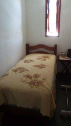 Dr894 casa em Unamar condomínio verão vermelho - Foto 7