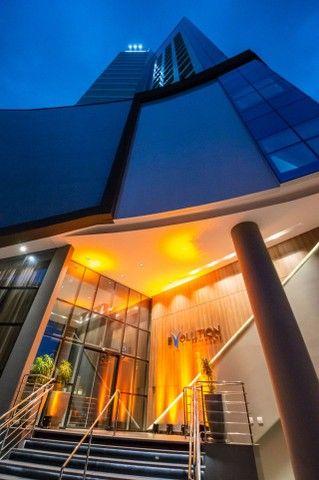 Locação anual de Sala Comercial 98,34m², Evolution Corporate, Rua Miguel Matte, BC - Foto 3