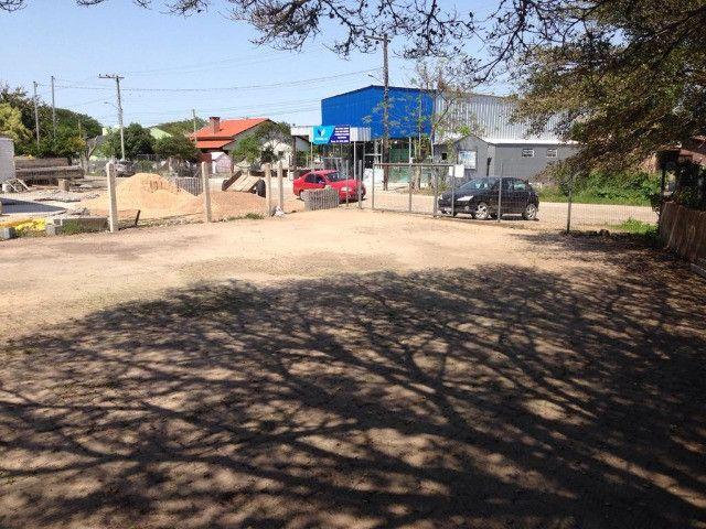Terreno em Arambaré - Foto 5
