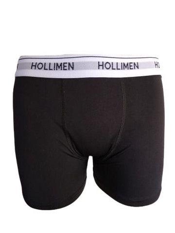 CUECA HOLLIMEN  - Foto 3