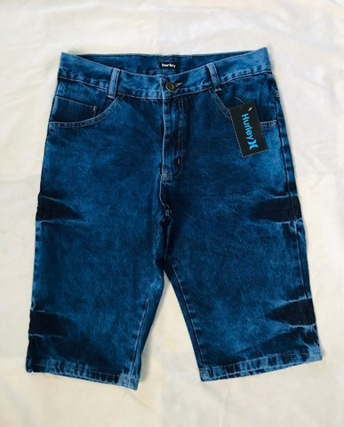 short jeans atacado - Foto 4