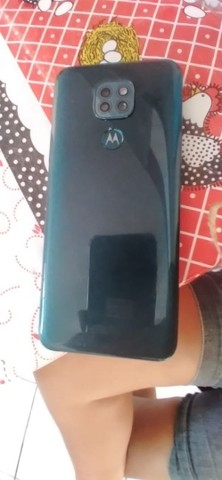 Moto g9 play - Foto 2