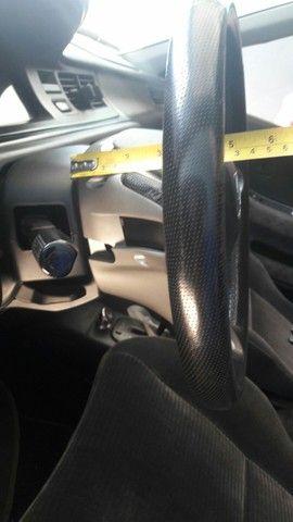 Volante Civic 92 93 94 95 - Foto 3