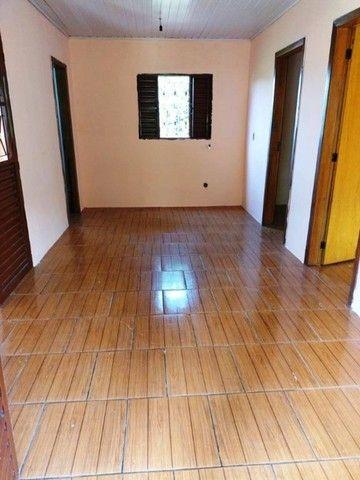 Casa 02 dormitórios, Rondônia, Novo Hamburgo/RS - Foto 3