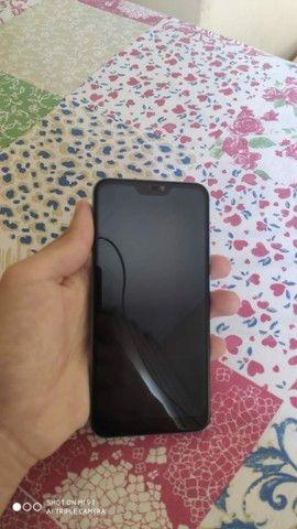 Xiaomi mi A2 lite 64gb - Foto 2