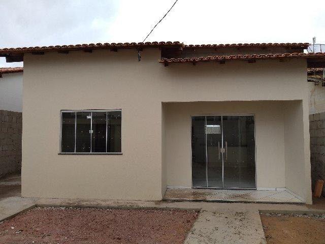 Casa própria, consórcio imobiliario imediato