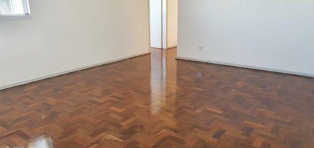 Apartamento Centro do Campo Grande, 3 quartos. - Foto 7