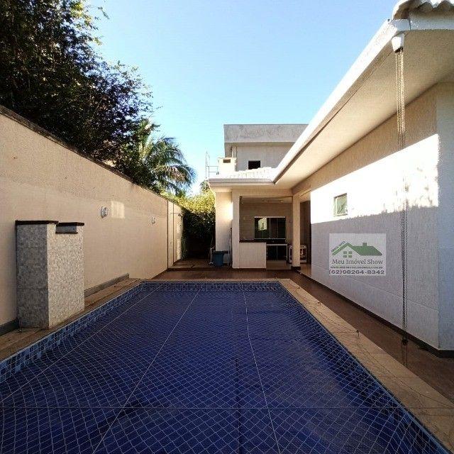 Luxuoso Sobrado -270m de area construida - Foto 16