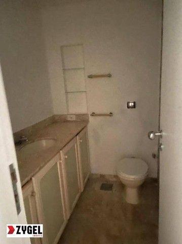Apartamento à venda, 149 m² por R$ 1.750.000,00 - São Conrado - Rio de Janeiro/RJ - Foto 12