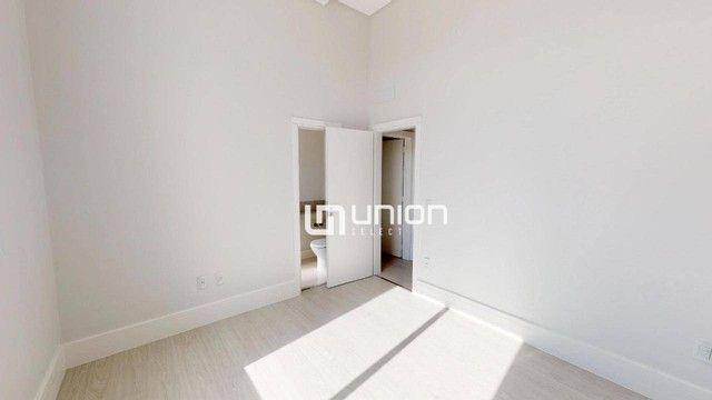 Cobertura Duplex frente mar à venda, 475 m² por R$ 21.445.000 - Centro - Balneário Cambori - Foto 4