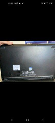 Notebook Asus Vivobook i5 - Foto 4
