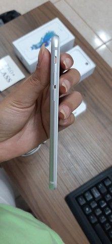 Iphone 6s novo 16gb - Foto 5