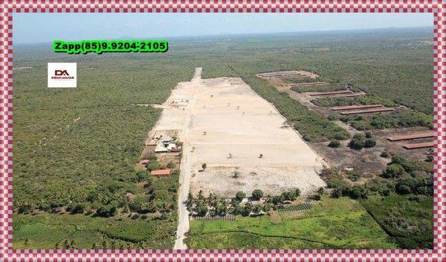 Loteamento Mirante do Iguape!!!! - Foto 12