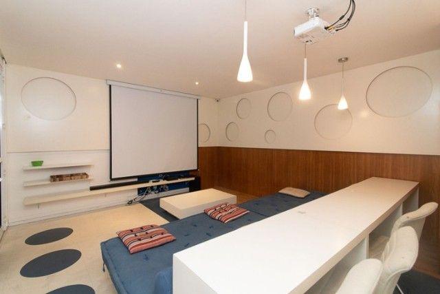 Apartamento de 3 quartos em Botafogo - Foto 17