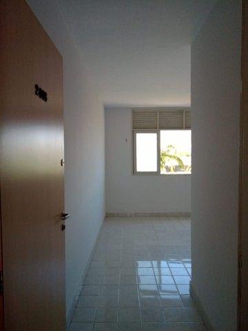 Apartamento 3 quartos no Ipsep  - Foto 3