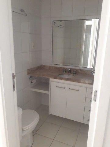 Apartamento de 3 quartos em Botafogo - Foto 8