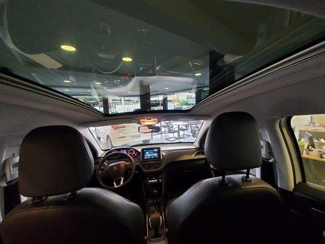 2008 1.6 crossway aut. 2019  - Foto 9