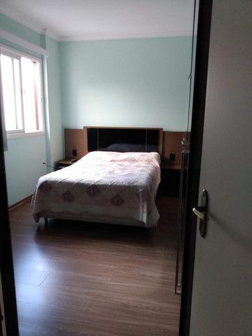 Apartamento 3 Quartos com Suíte no Centro, Lages - Foto 14